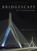 Bridgescape: The Art of Designing Bridges