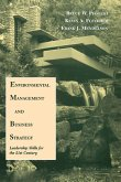 Environmental Management and Business Strategy