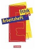 Ethik. 5./6. Schuljahr. Arbeitsheft
