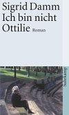 Ich bin nicht Ottilie