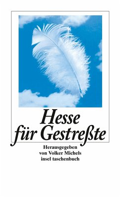 Hesse für Gestreßte - Hesse, Hermann