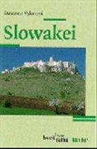 Slowakei - Vykoupil, Susanna