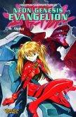 Asuka / Neon Genesis Evangelion Bd.4