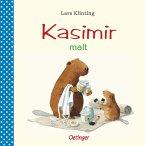 Kasimir malt / Kasimir Bd.4
