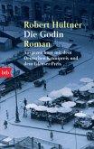 Die Godin / Inspektor Kajetan Bd.3