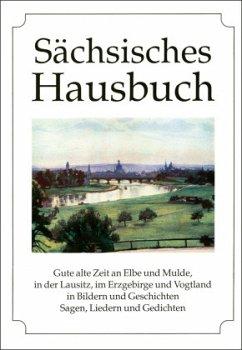 Sächsisches Hausbuch