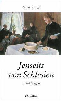 Jenseits von Schlesien