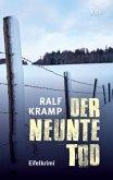 Der neunte Tod / Herbie Feldmann Bd.3