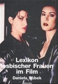 Lexikon lesbischer Frauen im Film