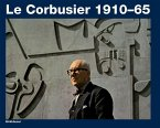 LeCorbusier 1910 - 65