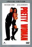 Pretty Woman, DVD