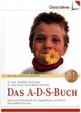 Das A.D.S-Buch