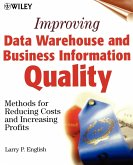 Data Warehouse Quality