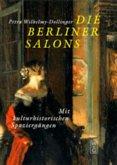 Die Berliner Salons