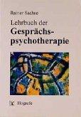 Lehrbuch der Gesprächspsychotherapie