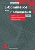 E-Commerce und Hackerschutz