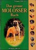 Das grosse Molosser Buch
