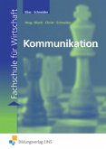 Kommunikation. Lehr-/Fachbuch