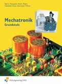 Mechatronik. Grundstufe Lehr-/Fachbuch