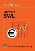 Starthilfe BWL