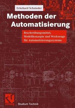 download Zwischen zwei Atemzugen: Roman