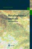 Metallopharmaceuticals I