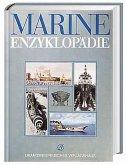 Marine Enzyklopädie