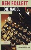 Die Nadel\Der Modigliani-Skandal\Auf den Schwingen des Adlers, 3 Bde.