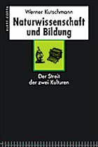 Naturwissenschaft und Bildung - Kutschmann, Werner