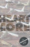 Heartcore, m. CD-Audio