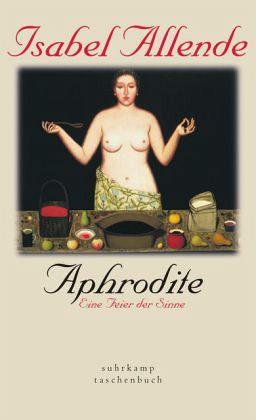 08201110z Isabel Allende   Aphrodite