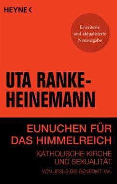 Eunuchen für das Himmelreich - Ranke-Heinemann, Uta