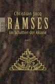 Ramses 5. Im Schatten der Akazie