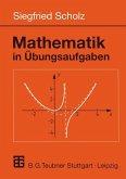 Mathematik in Übungsaufgaben