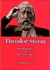 Theodor Storm - Laage, Karl Ernst