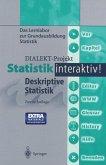 Statistik interaktiv!