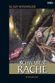 Schwaben-Rache / Kommissar Braig Bd.1