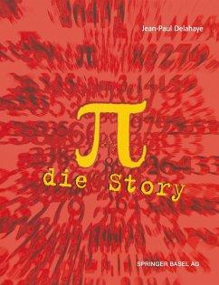 p - Die Story - Delahaye, Jean-Paul