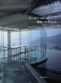 Glasarchitekten. Glass Architects