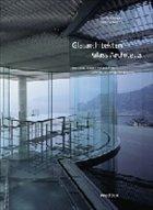 Glasarchitekten. Glass Architects - Krampen, Martin; Schempp, Dieter