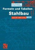 Formeln und Tabellen Stahlbau