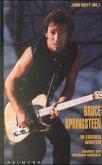 Bruce Springsteen, In eigenen Worten