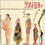 Alkoholprobleme in Dänemark, 1 Audio-CD