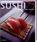 Sushi - Kultur und Genuss