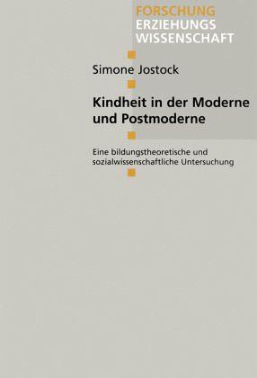download Zum Ausstande der