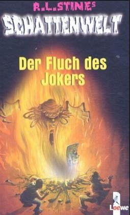 Bücher Jokers