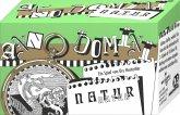 Abacusspiele 9983 - Anno Domini: Natur