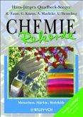 Chemie- Rekorde