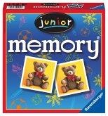 Ravensburger 21452 - Junior-Memory