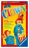 Clown (Kinderspiel)